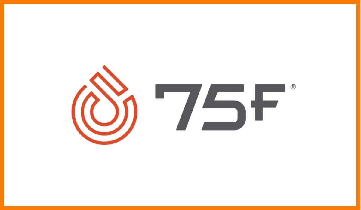 75F - Smart Building Solutions for Your Commercial Space