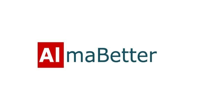 AImaBetter Logo