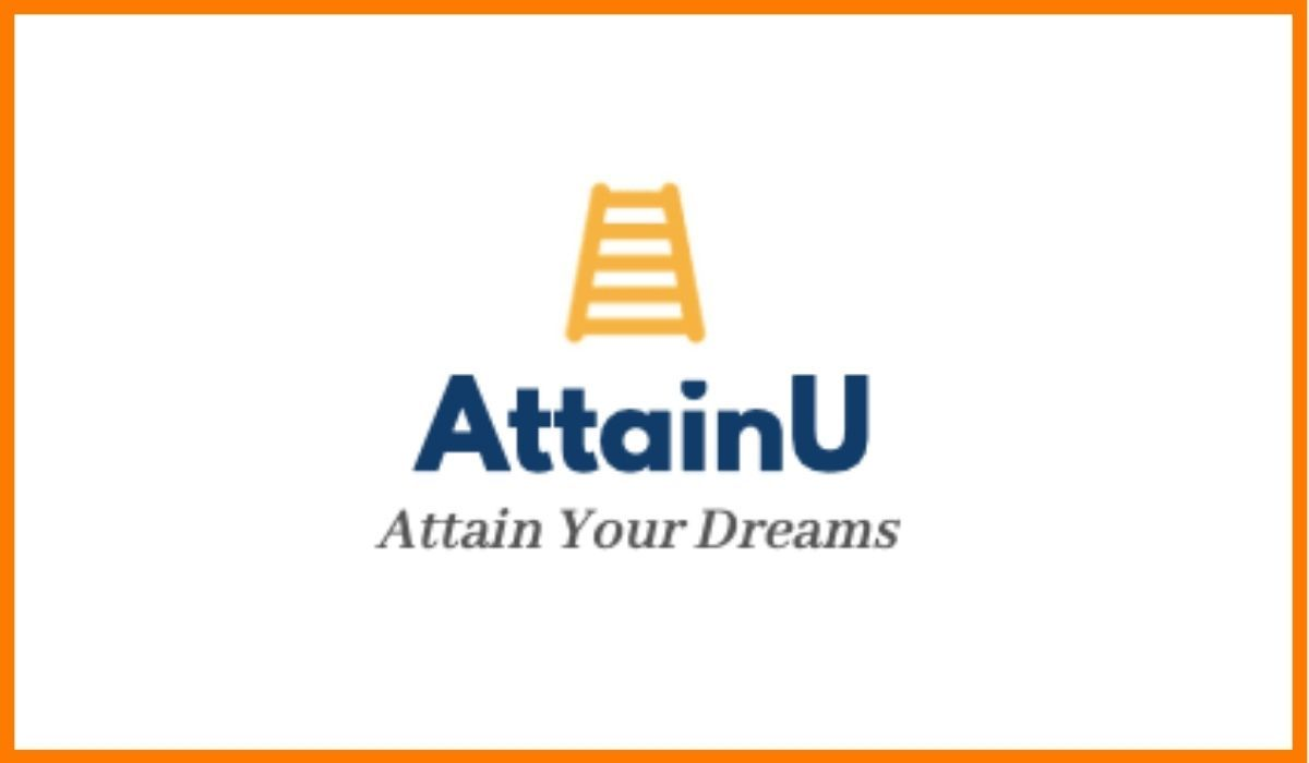 AttainU - Bridging the Skill Gap in Software Engineering Sector