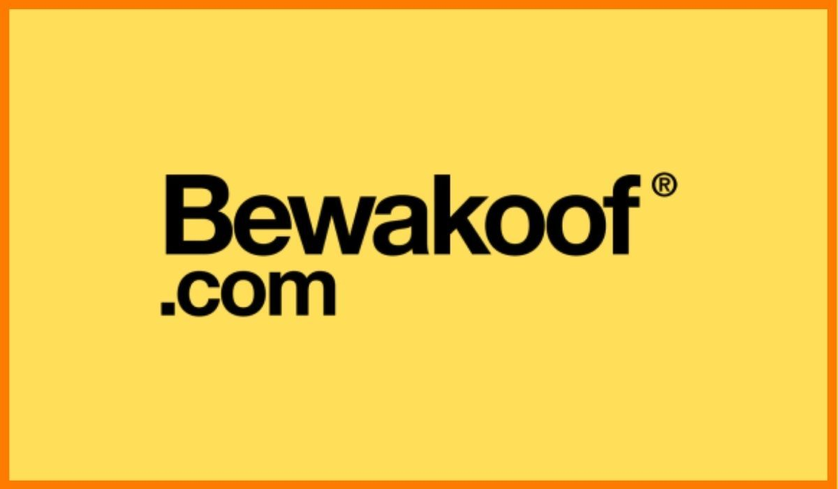 Bewakoof - Allowing the Youth to be Fashionably Silly