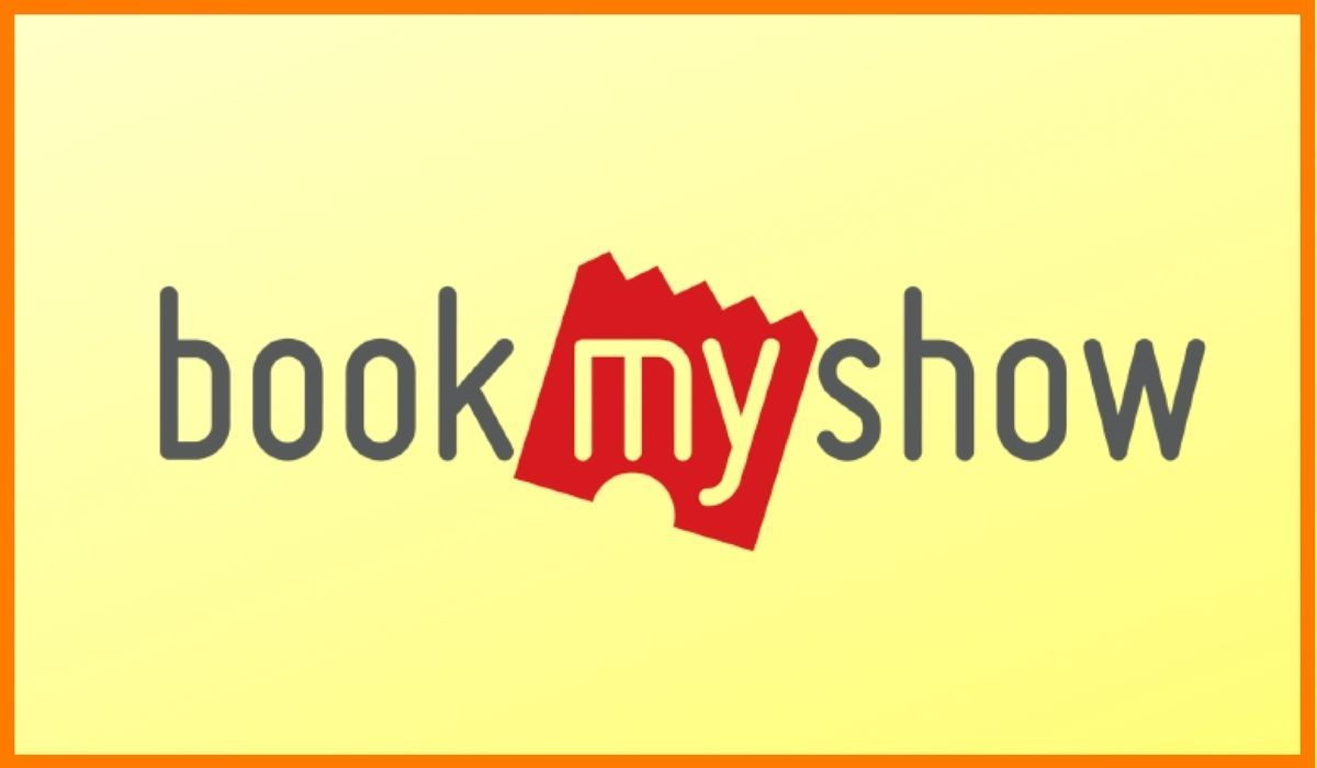 BookMyShow: Hassle-Free Booking Of Tickets