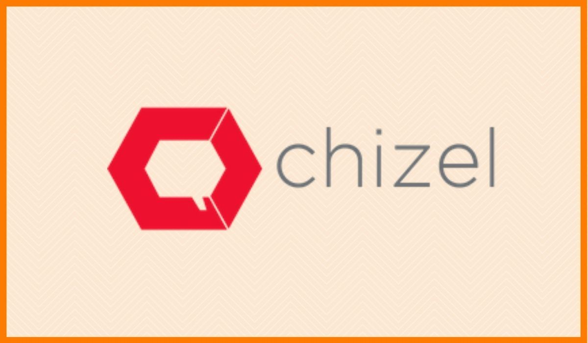 Chizel - One Stop Platform for Your 3D Printing Needs