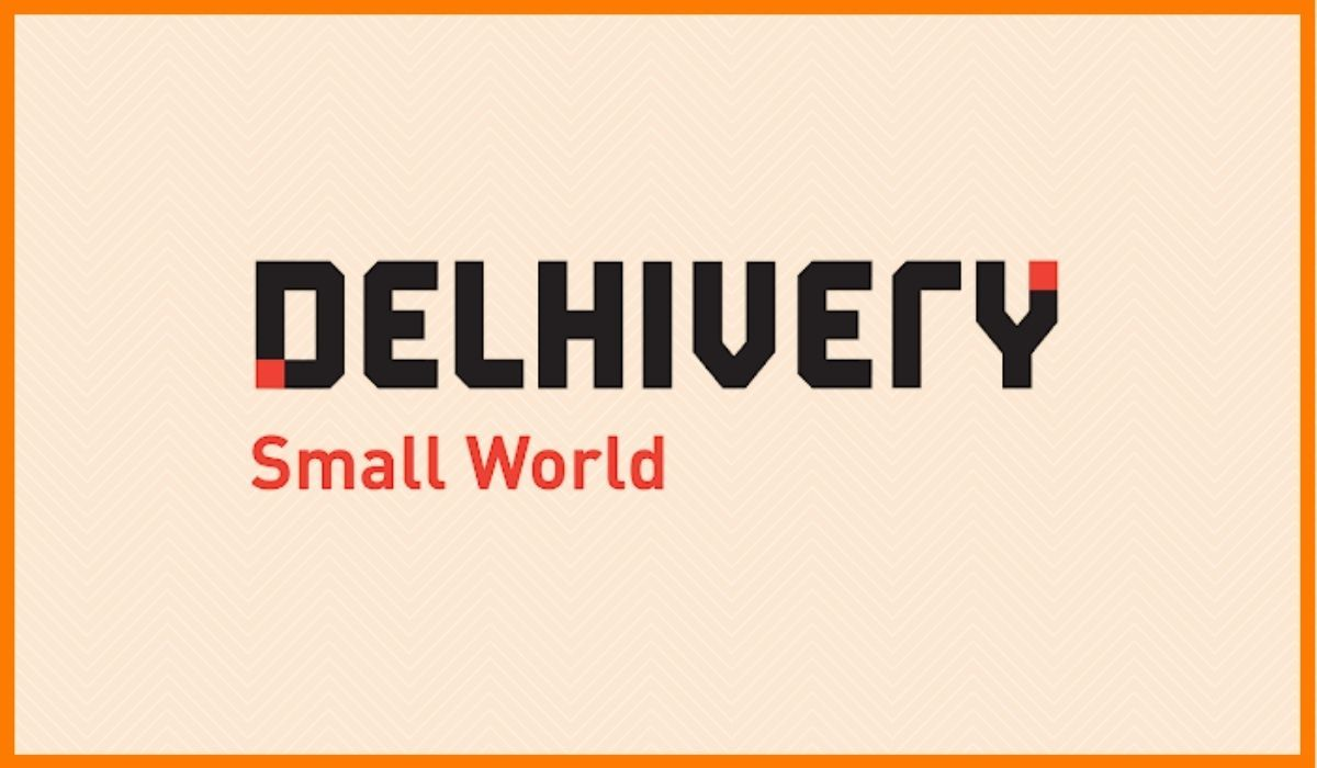 Delhivery - The Startup Which Took India by Storm!