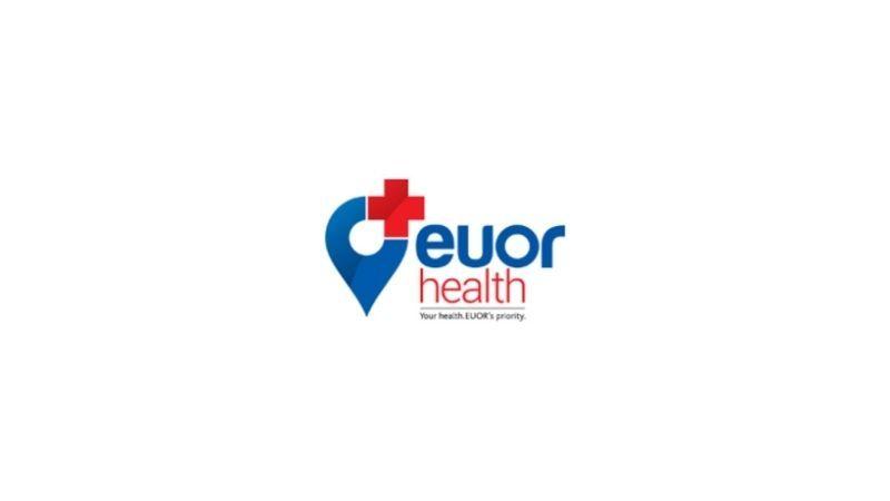 Best App For Doctor Consultation