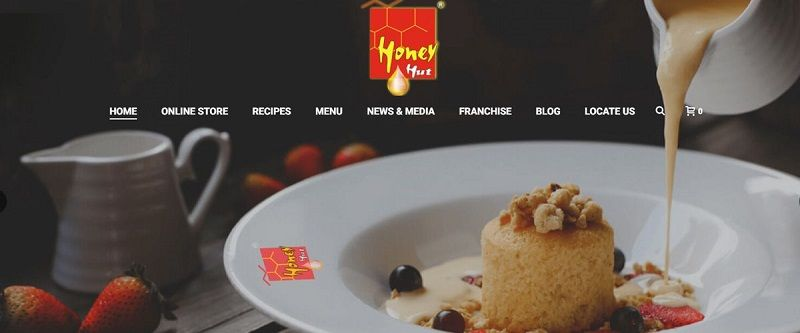 Honey Hut | Startups in Himachal Pradesh
