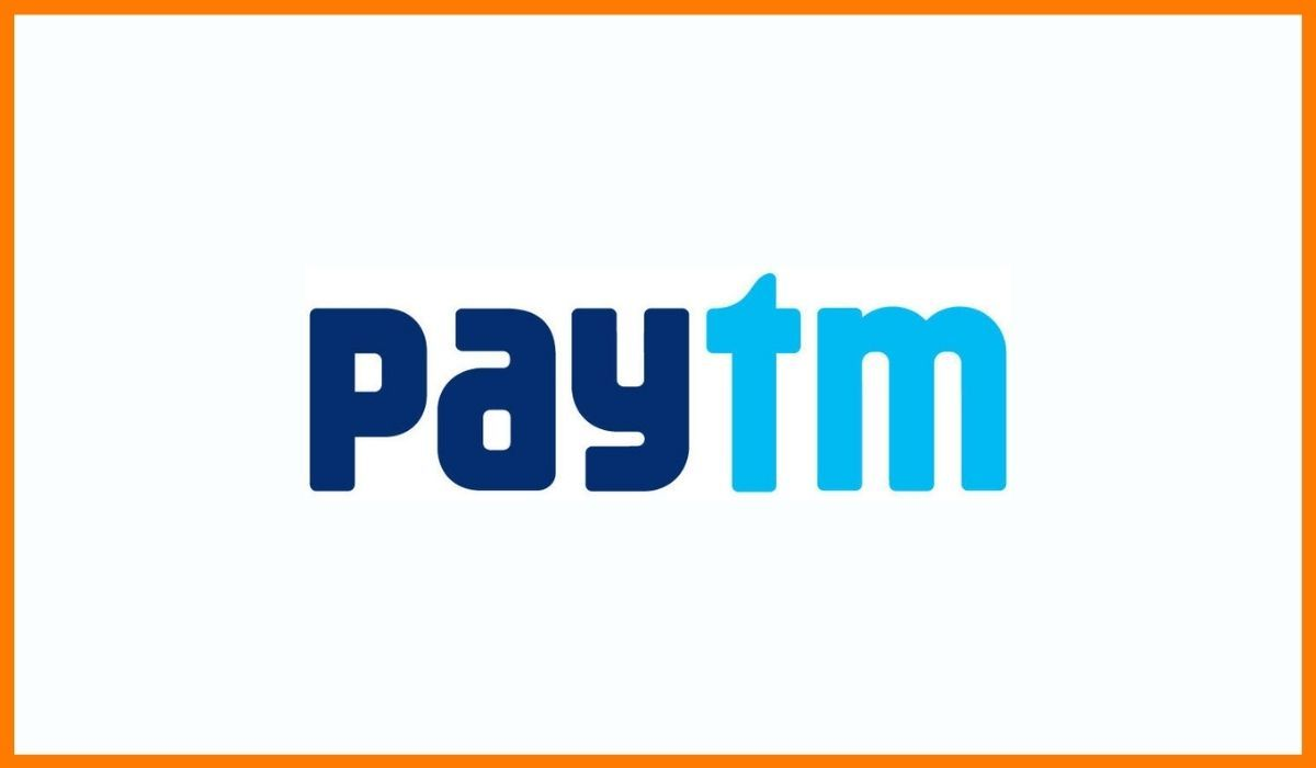 Paytm - Rules the World of Digital Transactions with its Simple and Secured Payments!