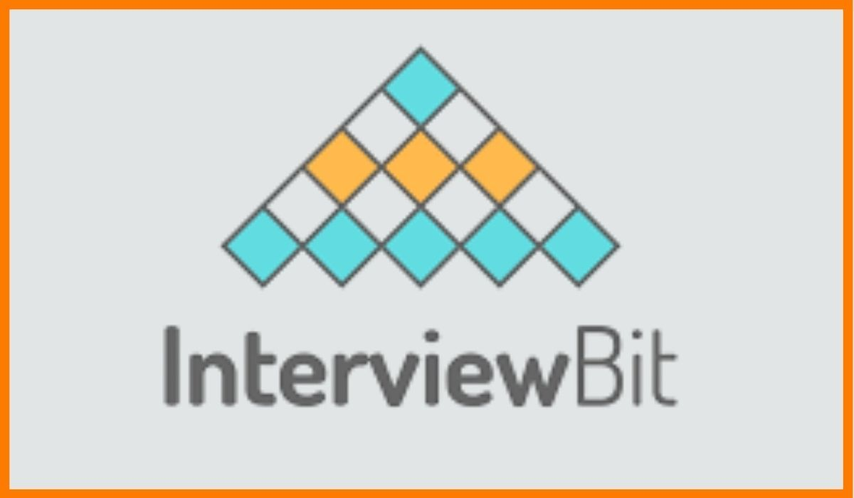 INTERVIEWBIT – A platform that aids people to secure their dream job!