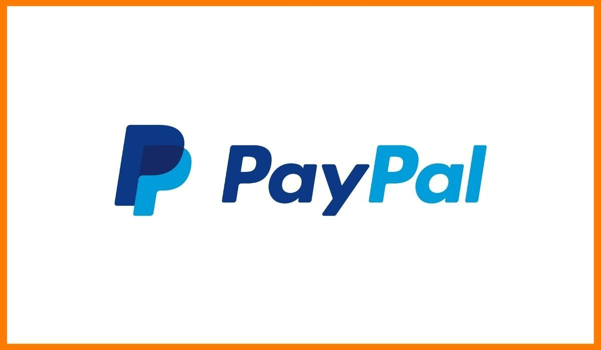 PayPal - Empowers Digitalization with its Secured Online Payments!