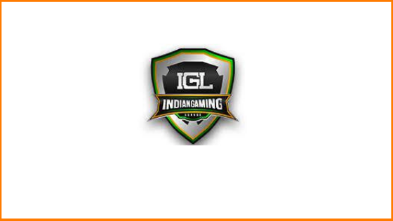 Indian Gaming League - The Ultimate Destination for Playing Competitive Online Games