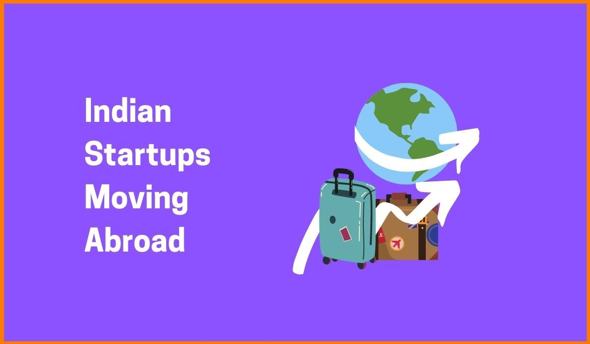 What stops India from becoming a startup ecosystem: Indian Startup Failure?