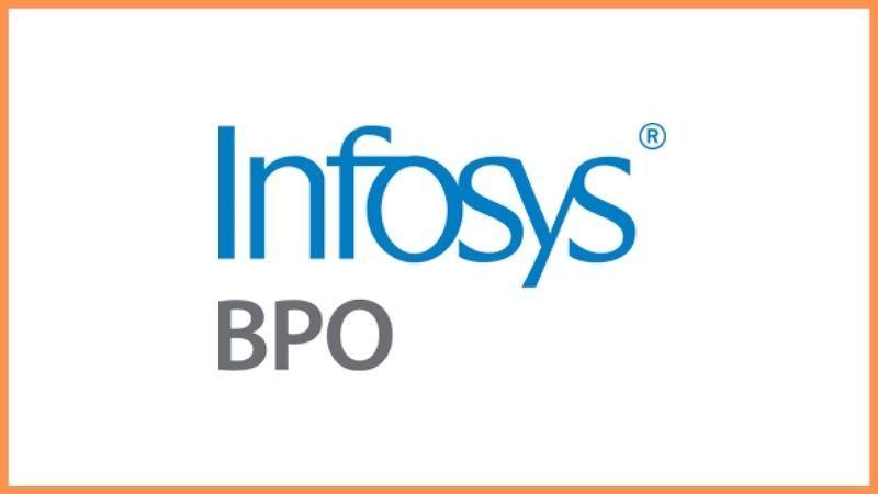 Top BPO Companies in India