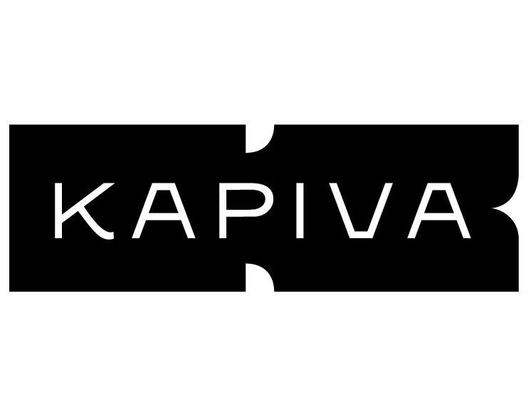 Kapiva | Name, Logo and Tagline