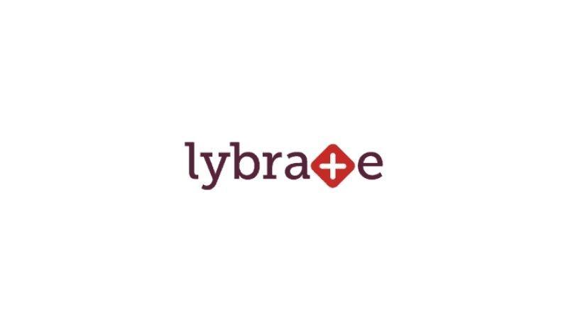 Lybrate Logo: Best App For Online Doctor Consultation