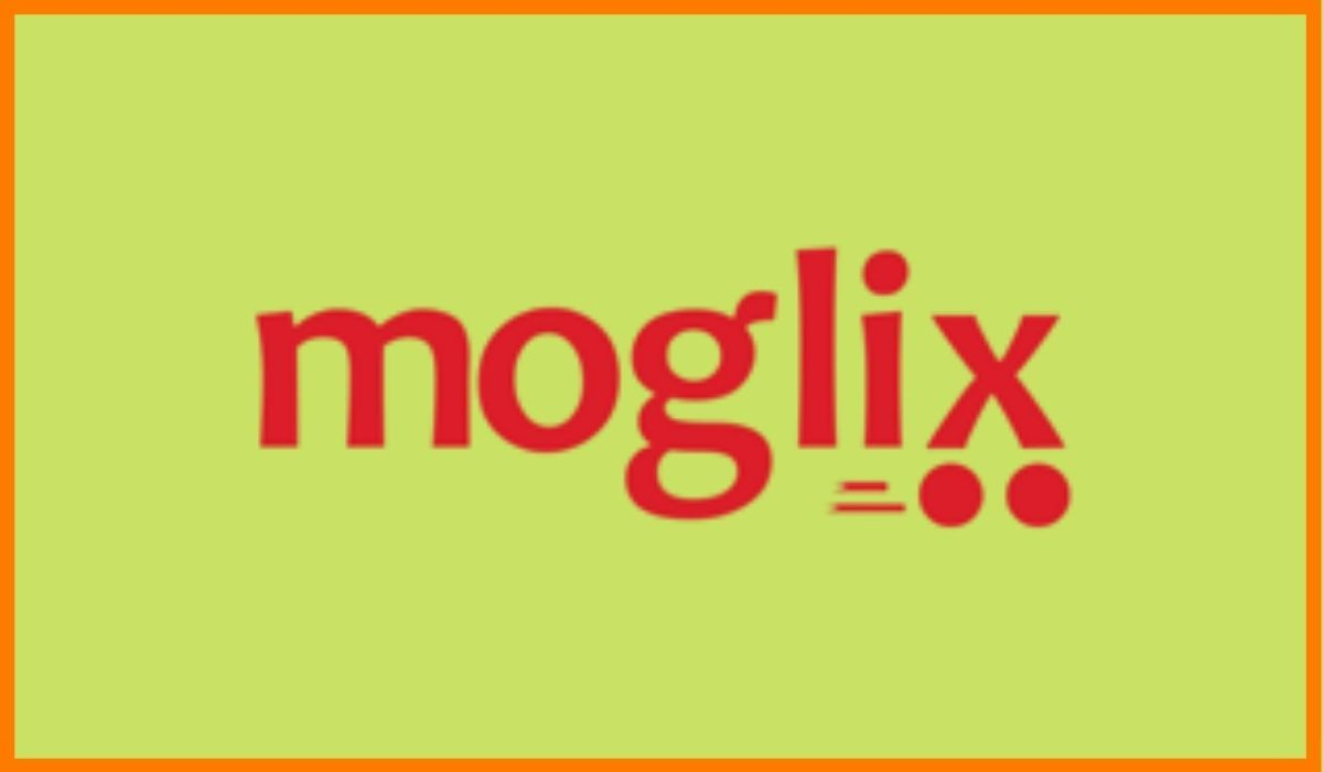 Moglix - Reimagining B2B Supply Chain and Commerce with Technology!