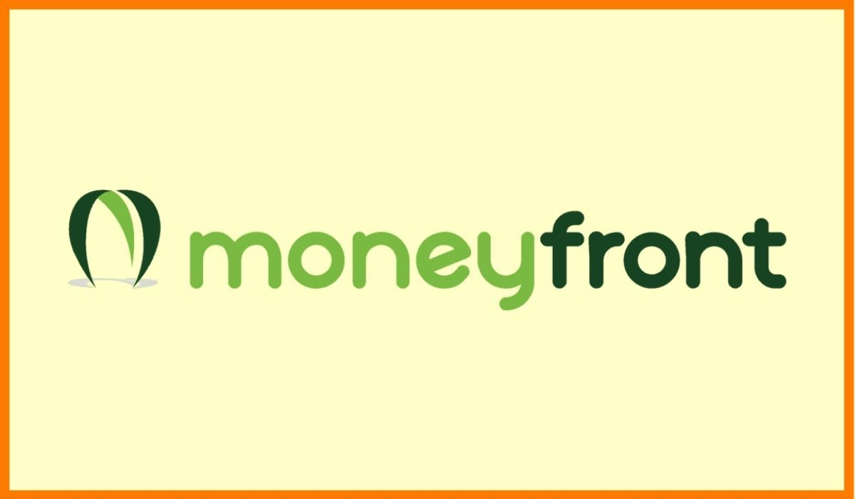 Moneyfront - Simplifying Investment In Mutual Funds