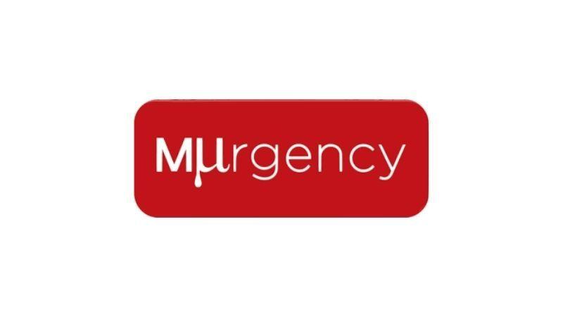Murgency - Best Doctor Consultation App