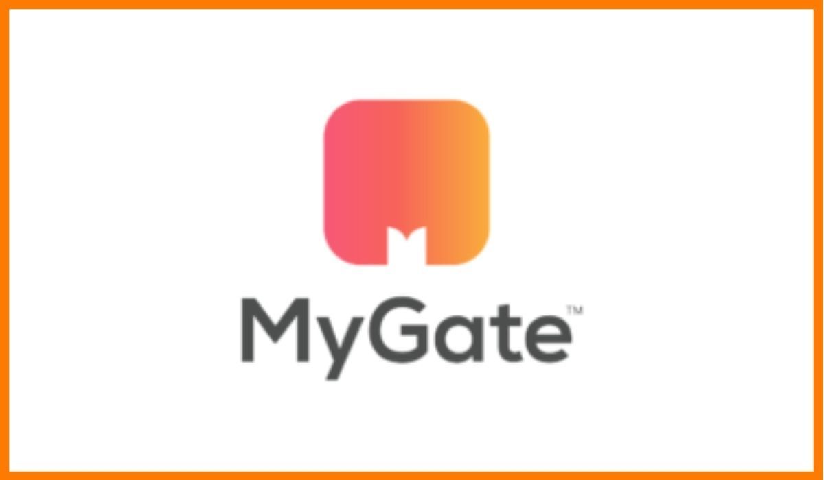 MyGate - Robust Security Management Solution For Gated Societies