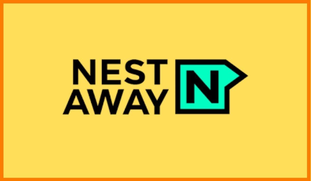 NestAway - Home Rental Has Now Become Easier!