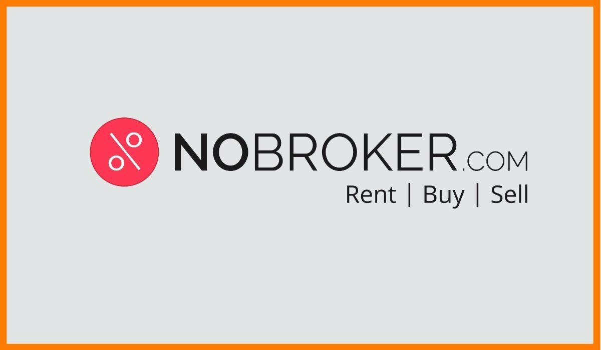 NoBroker - Creating A Dalal-Free Real Estate Ecosystem In India