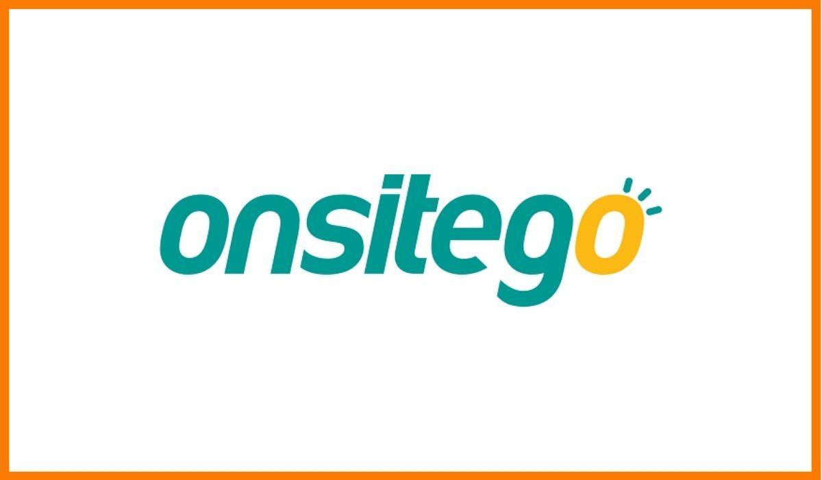 Onsitego - Avail After-Sale Services effortlessly even after the Warranty is over!