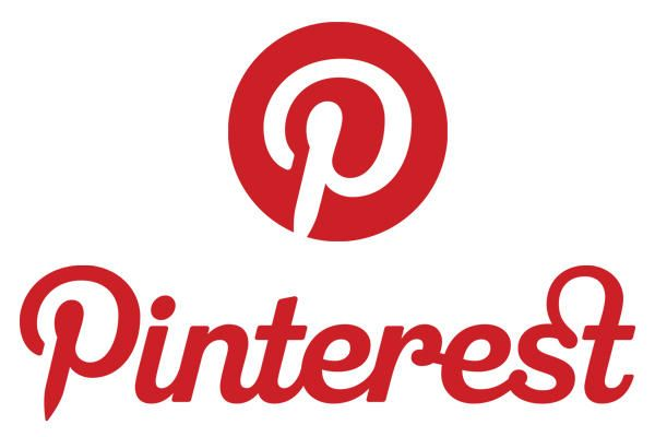 How to use Pinterest for Marketing in 2020?