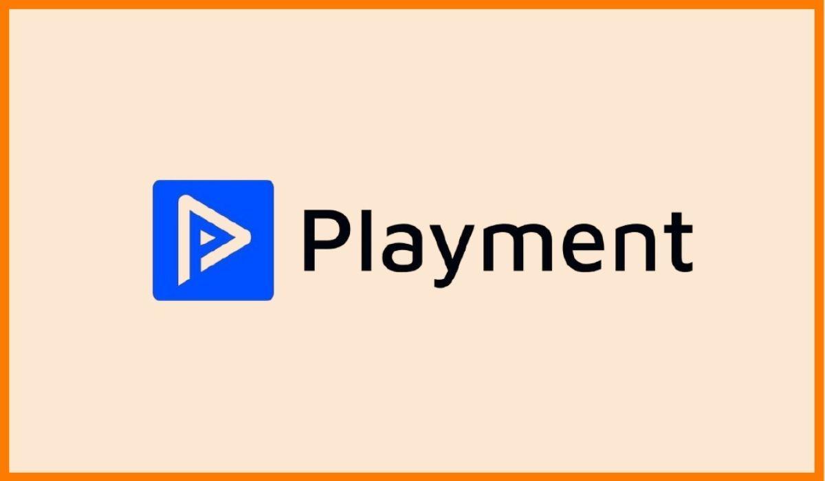 Playment: A Unique Crowdsourcing Platform