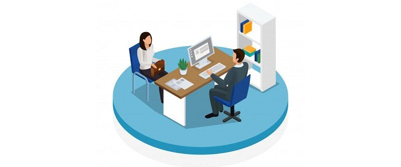 Prepare Questions to the Interviewer