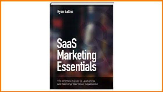SaaS Marketing Essentials