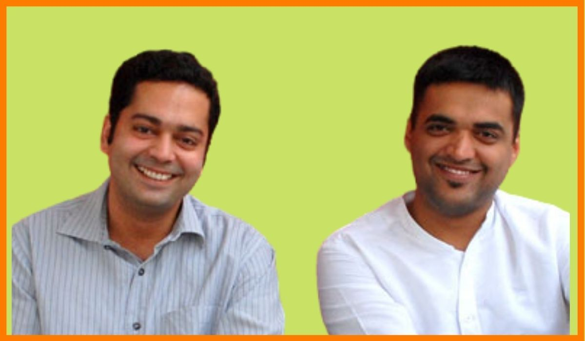 Shareholding and Worth of Zomato Founders