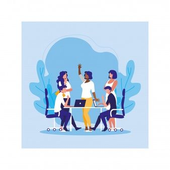 Socializing and understanding among team members