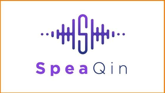 SpeaQin - A Made In India Platform for Hassle-free Online Meetings