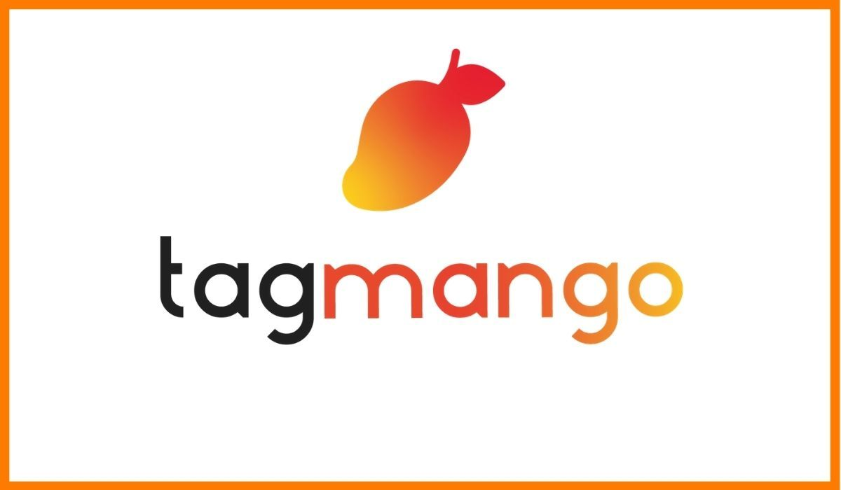 TagMango - Connecting You With Celebrities And Influencers