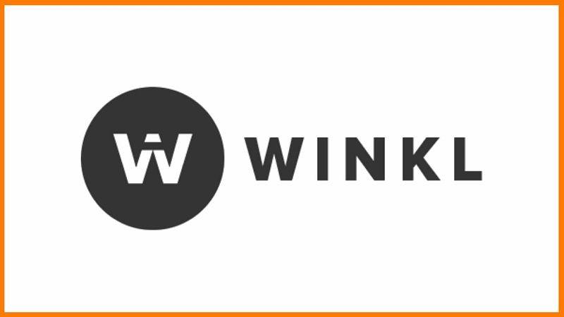 Winkl Influencer Platform