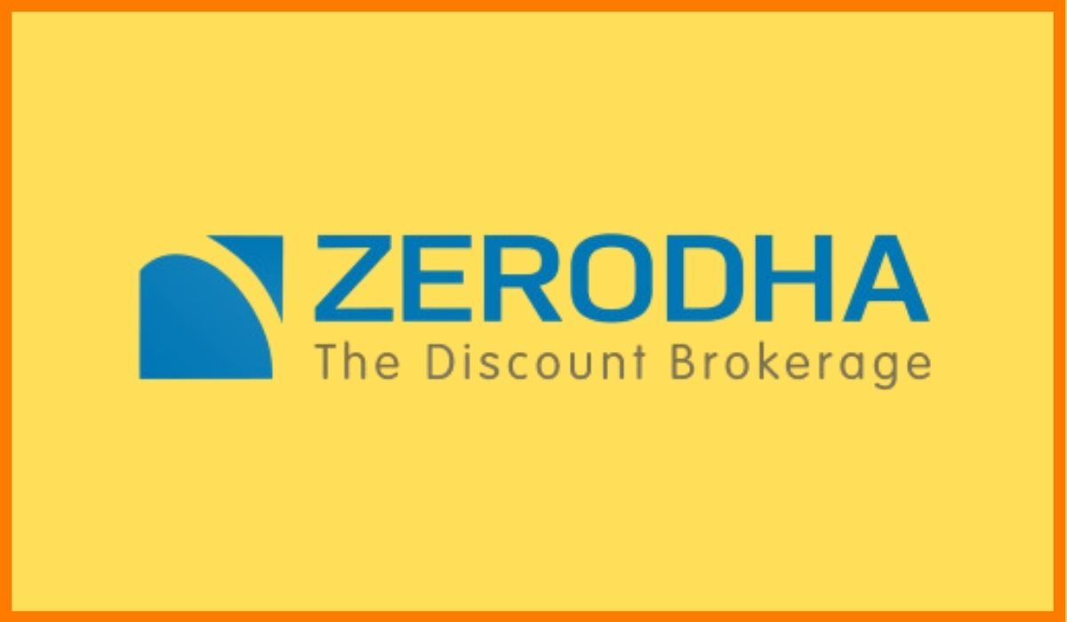 Zerodha - Facilitating barrier-free trading in the Indian Stock Market