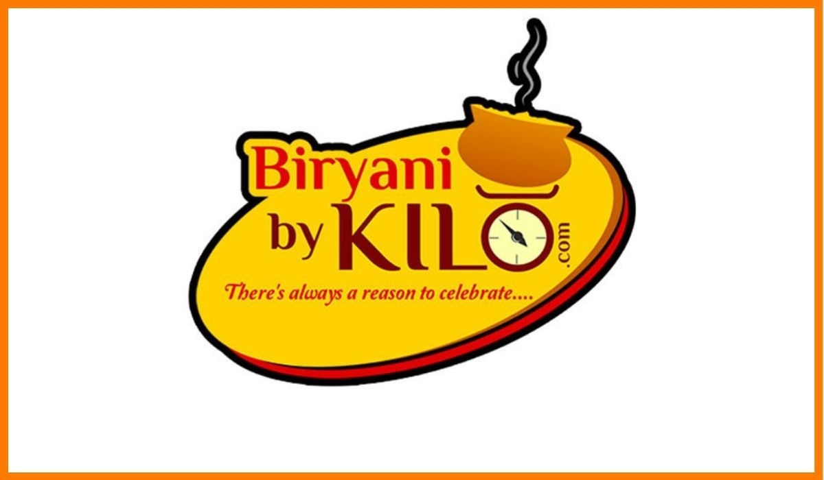 Biryani By Kilo - Serving Authentic Biryani To Indians