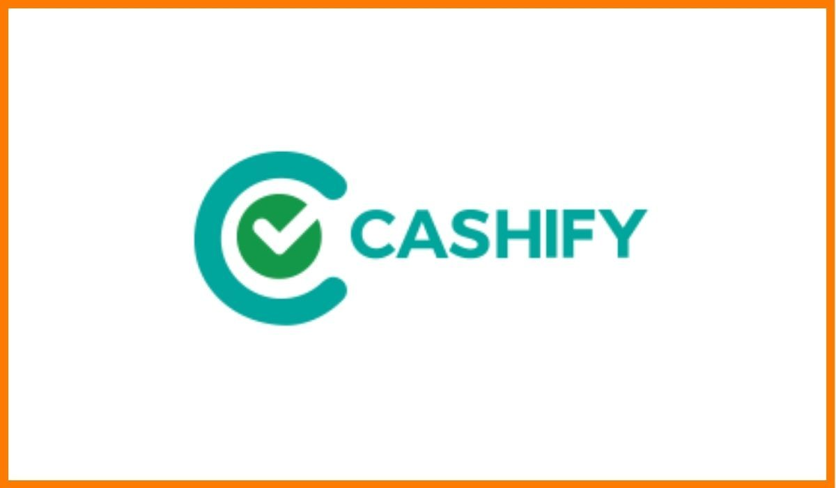 Cashify - Start Dreaming About Gadget Filled Future