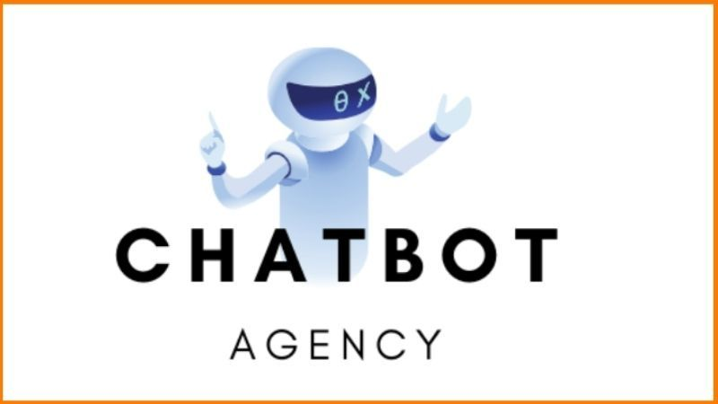 What is a chatbot agency?