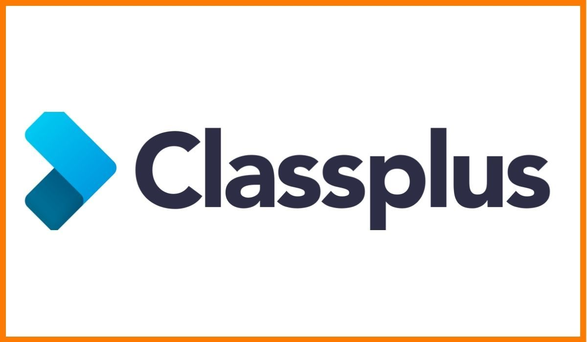 Classplus - Taking Care Of Learners Digitally