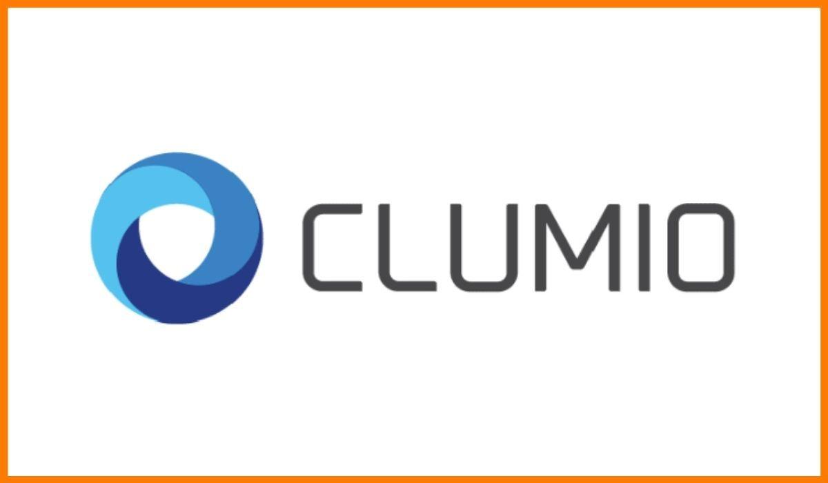 Clumio: US-Based SaaS Platform For Enterprise Backup