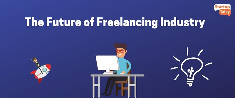 The Future of Freelancing in India
