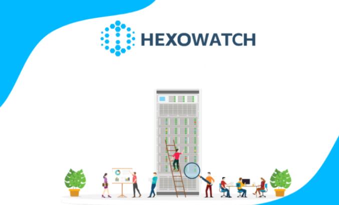 Hexowatch: Beyond Visual Website Monitoring Tool