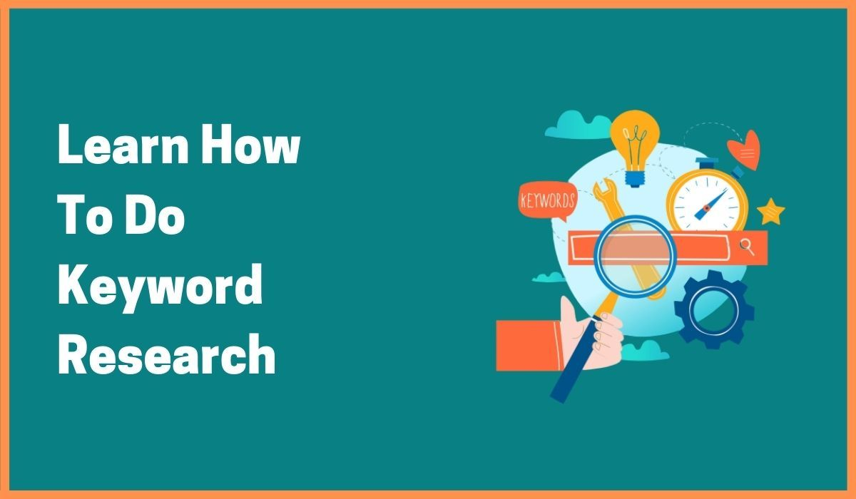 Knowing These Secrets Will Make Your Keyword Research More Amazing