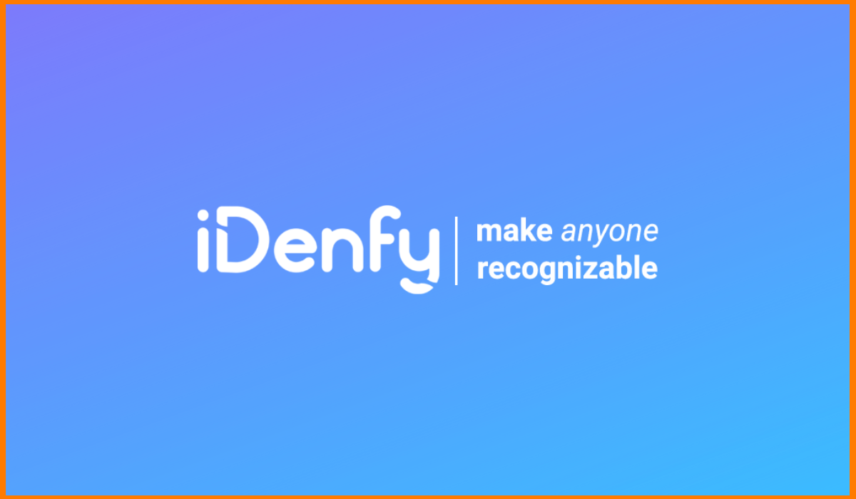 iDenfy - Identity Verification Services to Help Companies Detect and Prevent Fraud