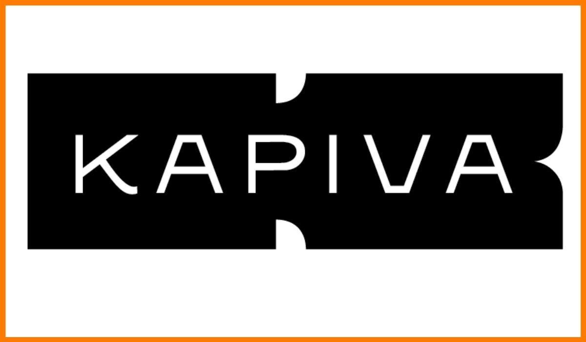 Kapiva: India's 1st Modern Ayurvedic Nutrition Brand