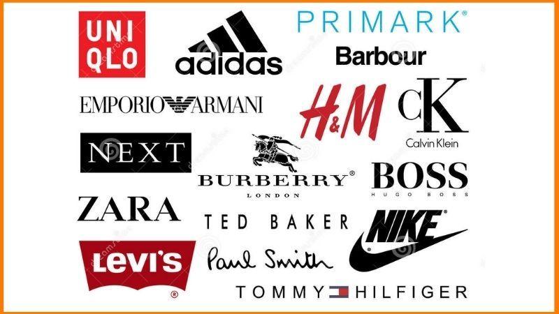 Lifestyle marketing | Lifestyle Marketing