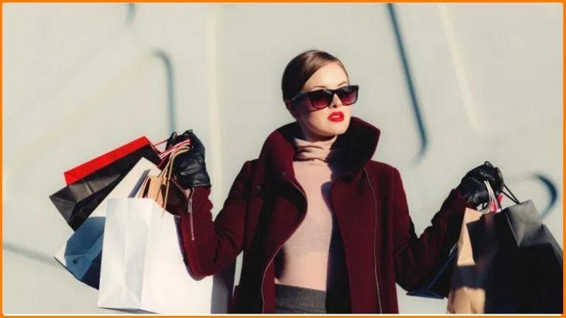 Lifestyle Marketing | Lifestyle Brands