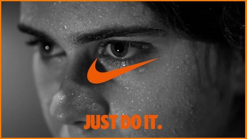 Why Lifestyle Brand? | Nike: Just Do It.