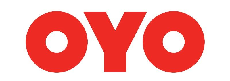 OYO Logo | Best Startups of the Decade