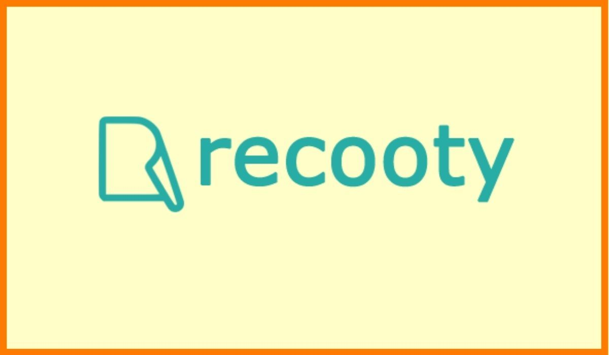 Recooty- World's Easiest Recruiting Software