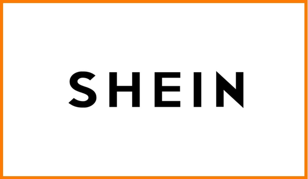 Shein - Trendsetting Fashion That Stands Out